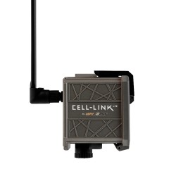 SpyPoint CELL-LINK Verizon Nationwide LTE Universal Trail Camera Cellular Adapter