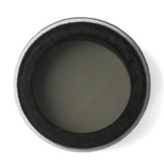 RunCam 2 and RunCam 2 4K Neutral Density Filter ND4 8 CPL Lens Cap Cover
