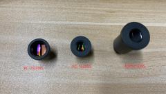 RunCam 40MM Lens for Scope Cam 4K and Lite Cameras