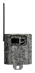SPYPOINT LINK-MICRO-LTE Trail Camera Security Steel Lock Box