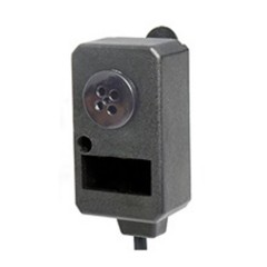USB Type B C 1080P HD OTG IR Button Camera for Android