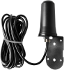 SPYPOINT Trail Camera Long Range Cellular Antenna