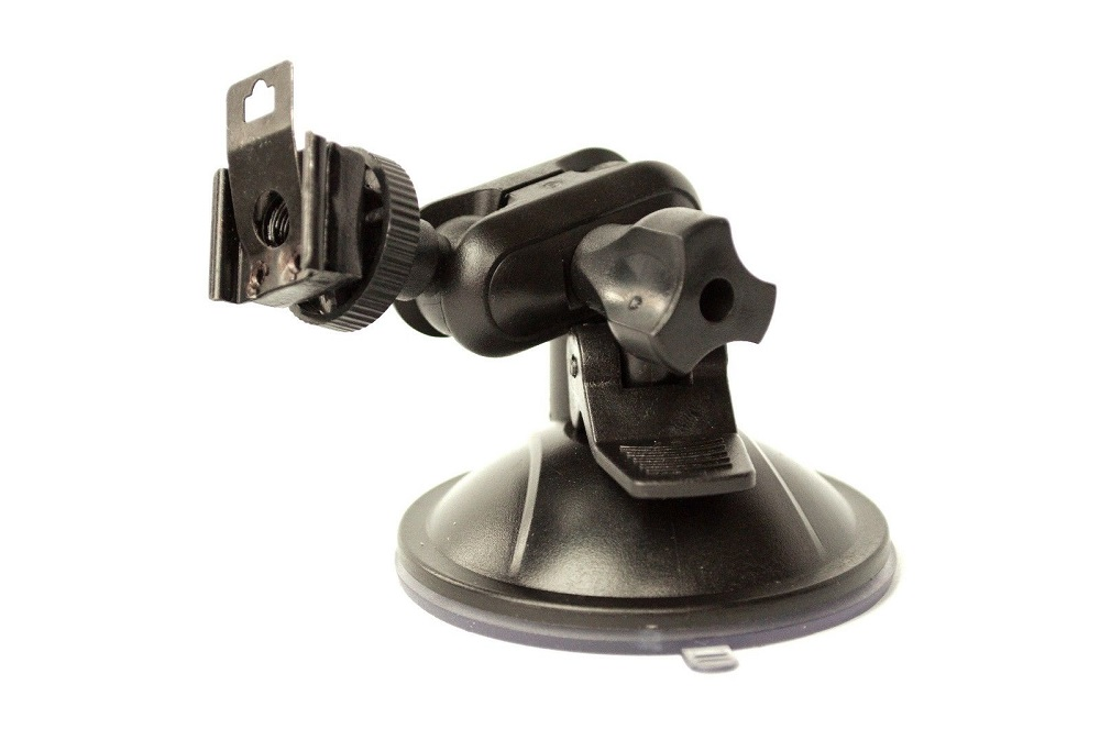 PatrolEyes HD Suction Cup Mount for SC-DV10