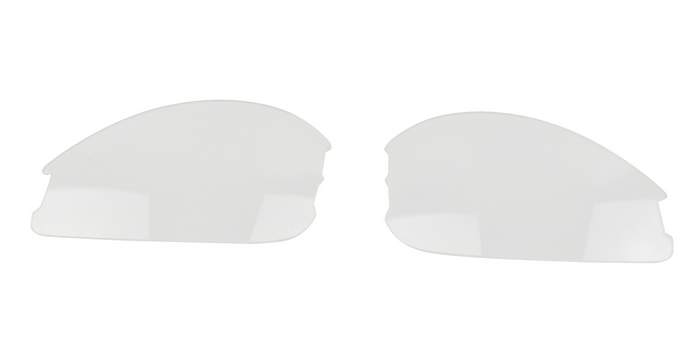 Clear Lenses for StuntCams Camera Glasses