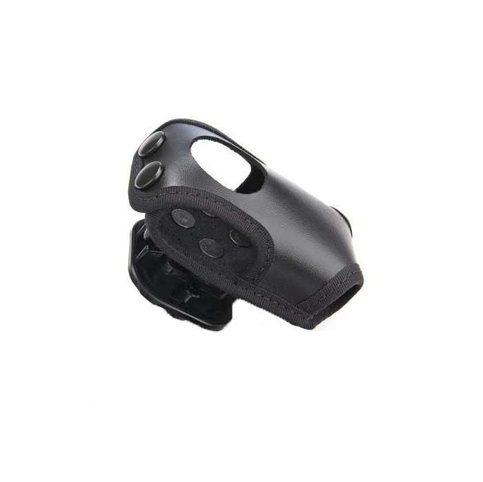Veho Muvi Fast Click Body Camera Chest Mount Clip