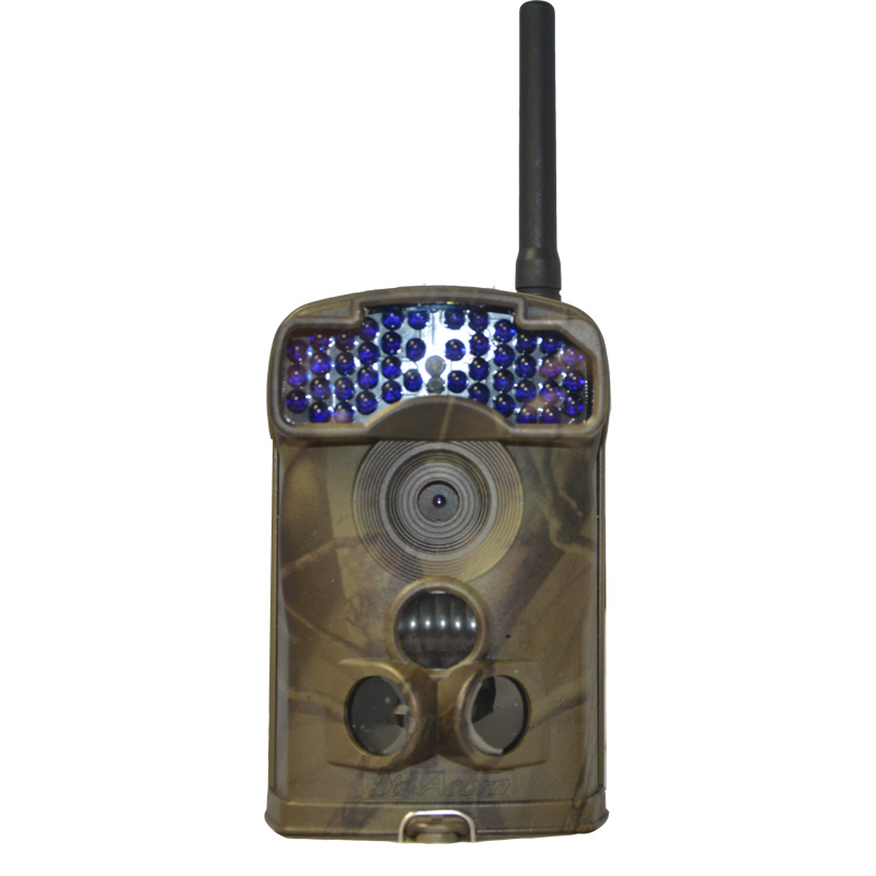 Ltl Acorn HD 12MP 940NM No Glow IR MMS Cellular Trail Camera