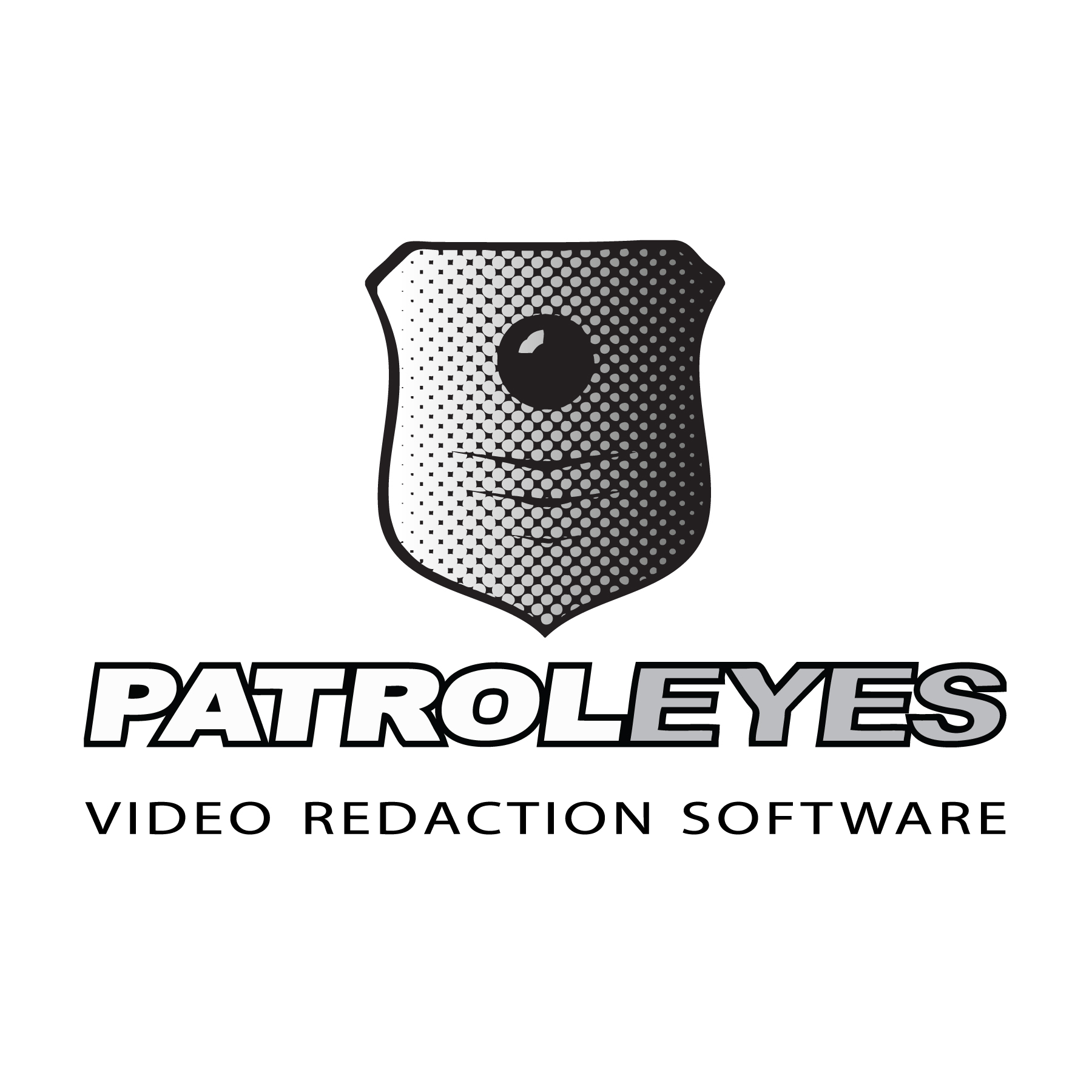PatrolEyes Automatic Video Redaction Software