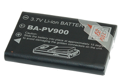 PV900 EVO FHD Rechargeable Replacement Battery