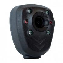 1080P Auto Infrared Body Camera for SC-DVAI