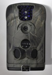 LTL Acorn HD Trail Camera 1080p 940NM