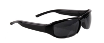 720P Sunglasses DVR Video Camera