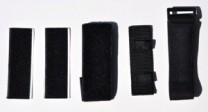 Headband / Helmet  / Armband Mounting Kit