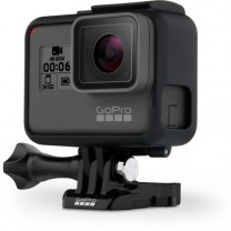 GoPro HERO 5 6 7 Black Modified Lens IR Camera (Infrared)