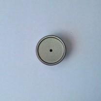 Bullet HD Audio Sound Cap