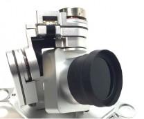 Neutral Density Glass Filter Jello Killer for DJI Phantom 3 or 4
