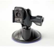PatrolEyes Ultra Suction Cup Mount for SC-DV7