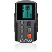 Veho Wireless Remote Control for MUVI K-Series