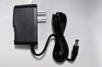 12V Power Supply Adapter Wall Charger