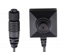 Lawmate BU-18 Neo 1080p Covert Body Mini Button Screw Camera Kit
