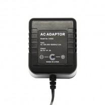 KJB 1080P HD AC Adapter Charger Covert Hidden Camera DVR