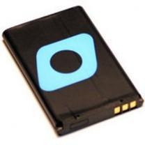Contour Lithium Battery
