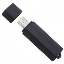 USB Audio Voice Recorder