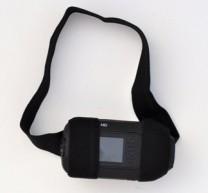 Drift HD Elastic Headband Holder Head Mount