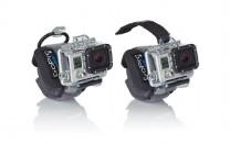 GoPro 3 Wrist Housing