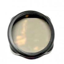 GoPro HERO9 Slip On Neutral Density Filter ND2 ND4 ND8 CPL