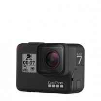 GoPro Hero7 Black Modified Night Vision IR Camera (Infrared)