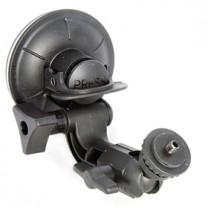 GoPro HD Heavy Duty Window Suction Cup Mount