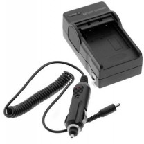 Drift HD Standalone Battery Car Charger Combo Kit