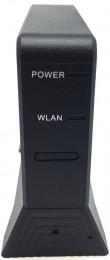 Lawmate WiFi Booster Covert Hidden IP Camera DVR