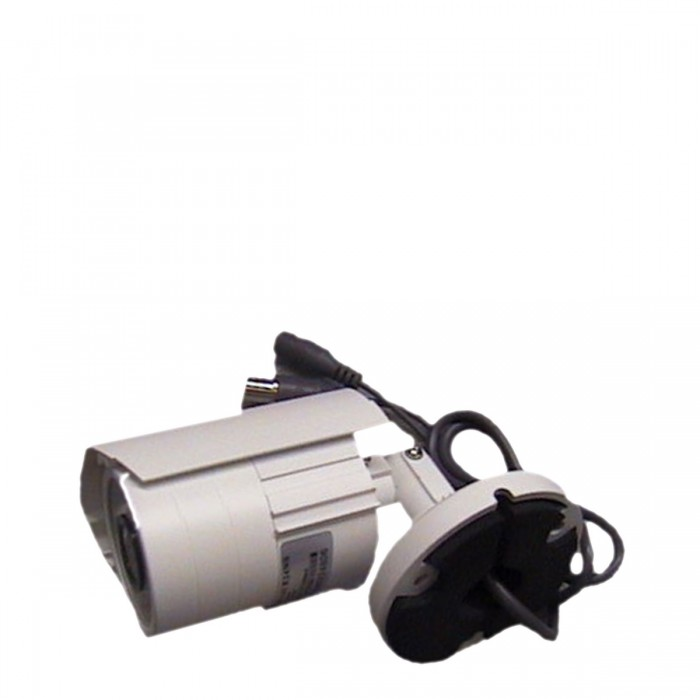 Marine Infrared Reverse Image Mirror Bullet Camera