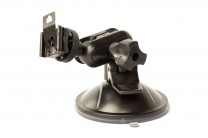 PatrolEyes MAX EDGE 2K Suction Cup Mount