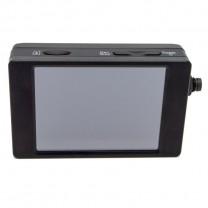 Lawmate PV-500 NEO Pro 1080P WiFi Touch Screen DVR