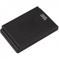 PV500 EVO Neo ECO LITE Original Lithium Battery
