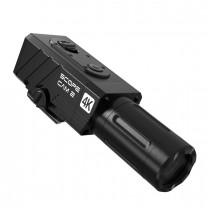 RunCam Scope Cam 2 4K WiFi Hunting Metal POV Camera