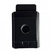 RunCam Scope Cam 4K Lite Universal Tripod Adapter
