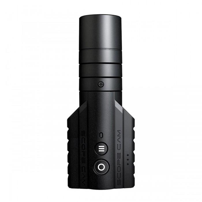 RunCam Scope Cam Lite HD 1080P WiFi Hunting Camera