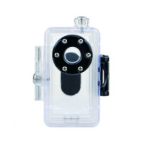 PatrolEyes SC-IRM Waterproof Case