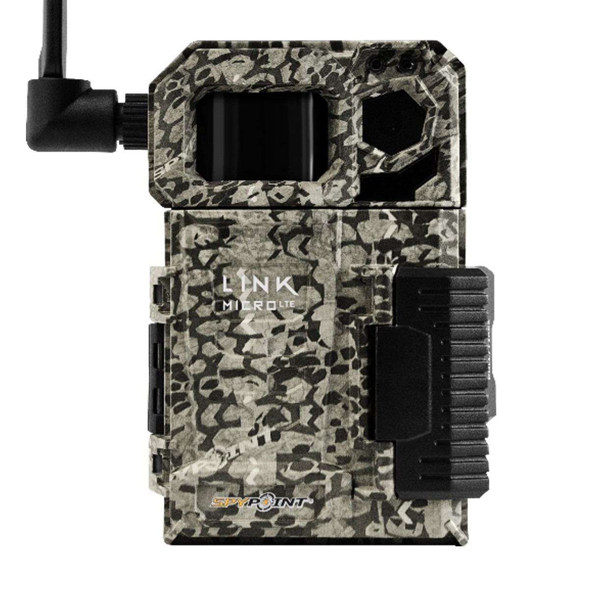 SPYPOINT LINK MICRO LTE V Verizon Nationwide 4G IR Cellular Trail Camera