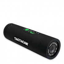 Tactacam 5.0 WiFi 4K Hunting POV Camera