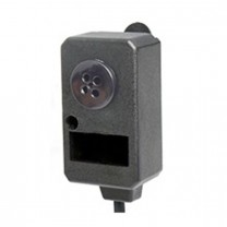 USB Type B C 1080P HD IR Button Camera for Android