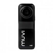 Veho MUVI 720P HD7X Micro Body Camera