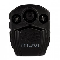 Veho Muvi HD Pro 2 IR LED Body Camera