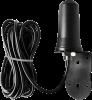 SPYPOINT Trail Camera Long Range Cellular Antenna