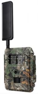 Spartan AT&T GoCam 720P 4G Wireless Trail Camera Glow IR
