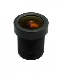 Tele-Photo Flat Zoom Lens Kit For Phantom 3 or 4