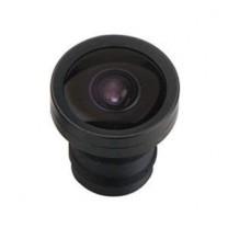 GoPro HD HERO 3 3+ 4 Black 4.2MM 12MP FPV Wide Angle Flat Lens